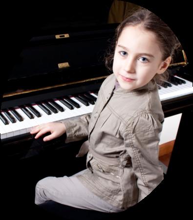 child-playing-piano