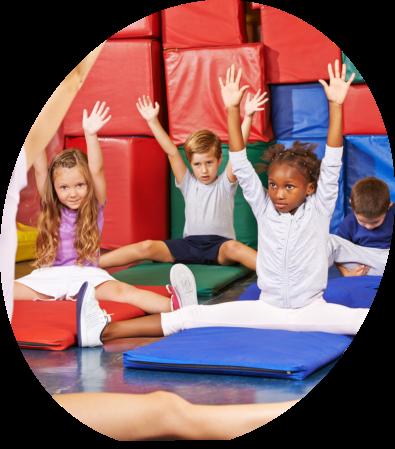 child-doing-gymnastics