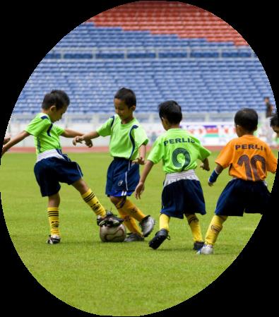 children-playing-soccer