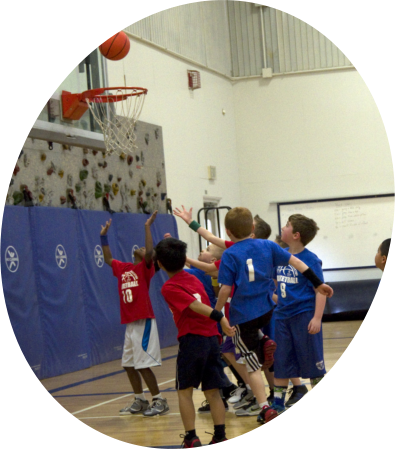children-playing-basketball